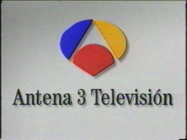 Antena 3 television online hooking up a xbox 360 for Antena 3 online gratis