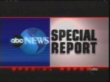 ABC Launches New 24/7 Online News Network 'ABC News Live' Exclusively on Roku Channel