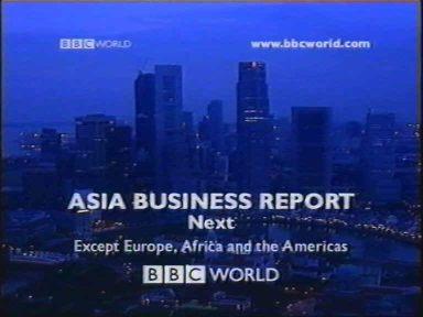 bbc world business report iplayer channel
