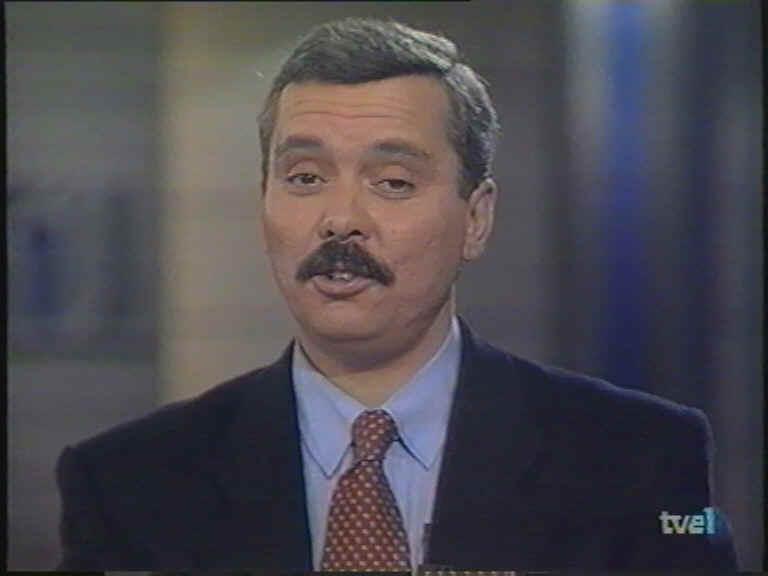 con Antonio Martín Benítez - tve1-1993-TD3-cierre-060193-01
